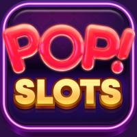POP! Slots Live Vegas Casino