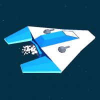 Interstellar Sniper War 3D