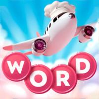 Wordelicious: Food & Travel