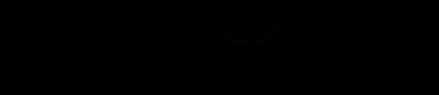 https://www.mediumpath.com/img/logo.png